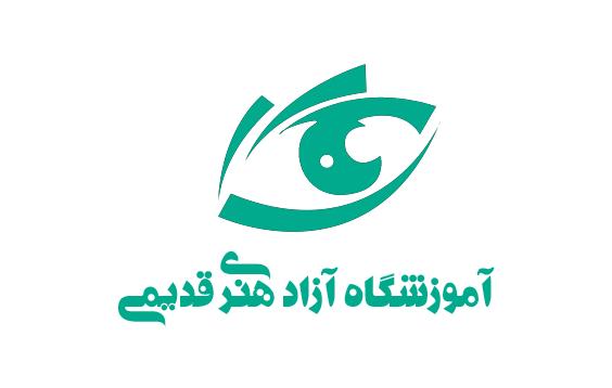 https://www.academyarte.com/templates/jm_iliya/images/logo-loading.png
